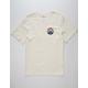 ELEMENT EA Japan Mens T-Shirt
