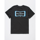 BILLABONG Pulse Mens T-Shirt