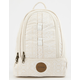 DAKINE Cosmo Sunglow Mini Backpack