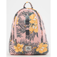 DAKINE Cosmo Hanalei Mini Backpack