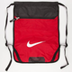 NIKE SB Team Training Cinch Sack