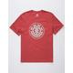 ELEMENT Seal Mens T-Shirt