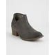 BILLABONG Sunbeams Womens Booties