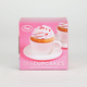 FRED & FRIENDS Tea Cupcakes Cupcake Molds