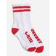 IMPERIAL MOTION Seeker Type Womens Socks