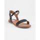 STEVE MADDEN Dina Womens Sandals