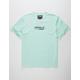 ADIDAS Kaval Mens T-Shirt