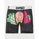 PSD Fruity Looms Mens Boxer Briefs