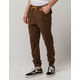 LIRA Weekend Mens Jogger Pants