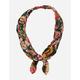 BILLABONG Knot On Headband