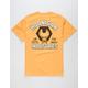 HOONIGAN Schneider Mens T-Shirt
