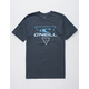 O'NEILL Fader Mens T-Shirt