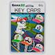 GAMA GO Key Caps