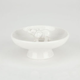 Porcelain Trinket Bowl