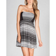 HURLEY Legend Dress