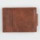 ELEMENT Huffton Wallet