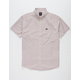 RVCA Staple Mens Shirt