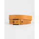 NIXON Americana II Slim Belt