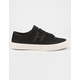 HUF Hupper 2 Lo Mens Shoes