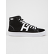 HUF Hupper 2 Hi Mens Shoes
