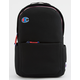 CHAMPION Attribute Black Backpack