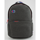 CHAMPION Attribute Charcoal Backpack