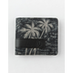 NIXON Showoff Paradise Wallet