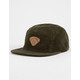 BILLABONG Sea The Good Womens Strapback Hat