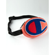 CHAMPION Prime Coral Fanny Pack