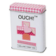 Ouch! Sweetheart Bandages