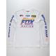 FOX Jetskee Mens T-Shirt