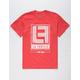 LA FAMILIA Koreatown Mens T-Shirt