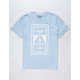 VOLCOM Spright Mens T-Shirt