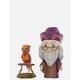FUNKO Albus Dumbledore Figurine