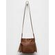 CHATEAU Tassel Crossbody Bag