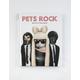 Pets Rock®: More Fun Than Fame!