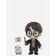 FUNKO Harry Potter Figurine