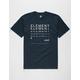 ELEMENT Shutter Mens T-Shirt
