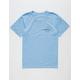 O'NEILL Tailgate Mens T-Shirt