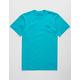 O'NEILL Flyer Mens T-Shirt