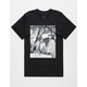REASONABLE DOUBT Brooklyn's Finest Mens T-Shirt