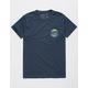 O'NEILL Hex 2.0 Mens T-Shirt