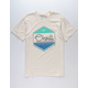 O'NEILL Hex 4.0 Mens T-Shirt