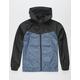 O'NEILL Traveler Boys Windbreaker Jacket