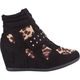 BUCCO Uko Womens Shoes