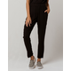 RVCA Chill Vibes Womens Elastic Pants