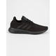 ADIDAS Swift Run Core Black Shoes