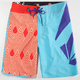 VOLCOM What Mens Boardshorts