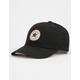 CONVERSE Core Dad Hat