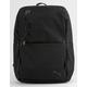 PUMA Ace Backpack